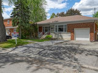 House for sale in Vaudreuil-Dorion, Montérégie, 223, Rue  Saint-Joseph, 9753398 - Centris.ca