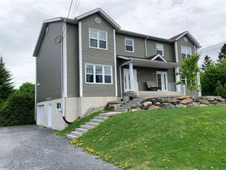 Maison à vendre à Saint-Georges, Chaudière-Appalaches, 2697, 46e Rue Nord, 28632128 - Centris.ca