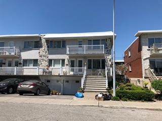 Condo / Appartement à louer à Montréal (LaSalle), Montréal (Île), 7815, Rue  Tétrault, 28308002 - Centris.ca