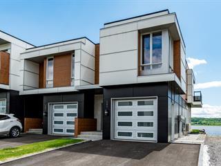 House for sale in L'Ange-Gardien (Capitale-Nationale), Capitale-Nationale, 6570, boulevard  Sainte-Anne, apt. 301, 15965699 - Centris.ca