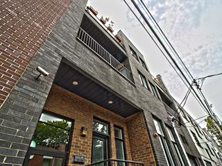Condo à vendre à Montréal (Le Plateau-Mont-Royal), Montréal (Île), 4442, Rue  Saint-Dominique, app. 302, 21176945 - Centris.ca