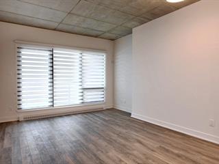 Condo / Apartment for rent in Montréal (Saint-Laurent), Montréal (Island), 2350, Rue  Wilfrid-Reid, apt. 508, 16747156 - Centris.ca