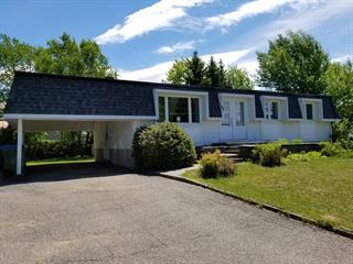 Maison à vendre à Saint-Apollinaire, Chaudière-Appalaches, 60, Rue  Boucher, 22154361 - Centris.ca