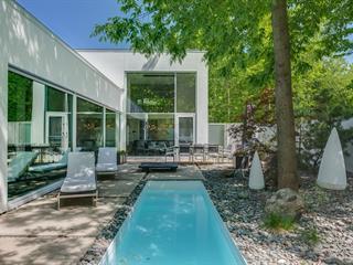 Maison en copropriété à vendre à Granby, Montérégie, 610, Rue  Bauhaus, 9658443 - Centris.ca