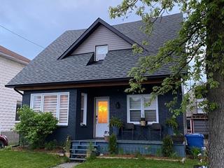 Maison à vendre à Saint-Bruno-de-Guigues, Abitibi-Témiscamingue, 5, Rue  Principale Nord, 18684837 - Centris.ca