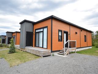 Condo for sale in Saint-Mathieu-de-Rioux, Bas-Saint-Laurent, 2, Rue du Boisé, apt. F, 22988926 - Centris.ca