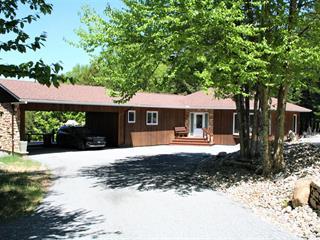 House for sale in La Minerve, Laurentides, 42, Rue de la Pointe, 26043510 - Centris.ca
