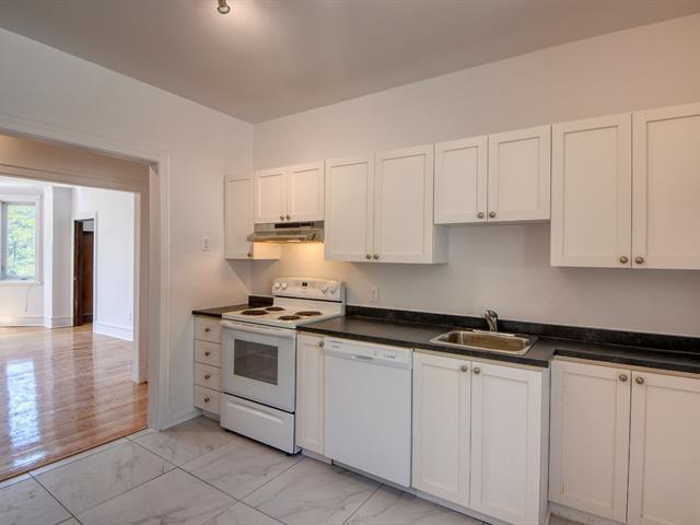 Condo / Appartement à louer à Montréal (Ville-Marie), Montréal (Île), 4115, Chemin de la Côte-des-Neiges, app. 1, 16842026 - Centris.ca