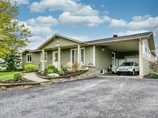 House for sale in Saint-Césaire, Montérégie, 1015, Avenue  Denicourt, 26375257 - Centris.ca