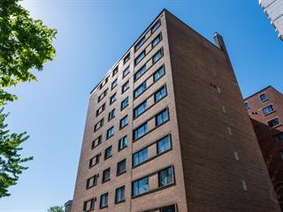 Condo for sale in Montréal (Ville-Marie), Montréal (Island), 3460, Rue  Simpson, apt. 308, 28849941 - Centris.ca