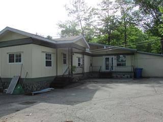 Maison mobile à vendre à Saint-Georges, Chaudière-Appalaches, 524, 6e Avenue Nord, 26805712 - Centris.ca