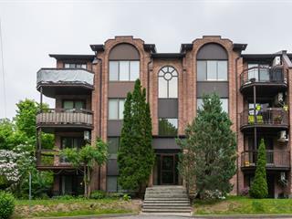 Condo à vendre à Laval (Chomedey), Laval, 4400, Chemin des Cageux, app. 2, 17469221 - Centris.ca