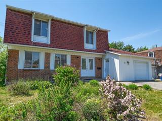 House for sale in Dollard-Des Ormeaux, Montréal (Island), 8, Rue  Merritt, 23408867 - Centris.ca