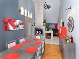House for sale in Rigaud, Montérégie, 5, Rue de Lourdes, 26093251 - Centris.ca