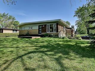 House for sale in L'Assomption, Lanaudière, 131, boulevard  Meilleur, 28649164 - Centris.ca