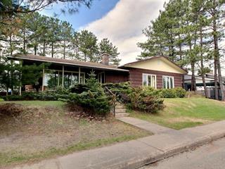 Maison à vendre à Dolbeau-Mistassini, Saguenay/Lac-Saint-Jean, 1681, Rue des Saules, 20889748 - Centris.ca