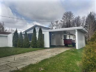 House for sale in Saint-Donat (Bas-Saint-Laurent), Bas-Saint-Laurent, 118, Avenue du Mont-Comi, 27363693 - Centris.ca