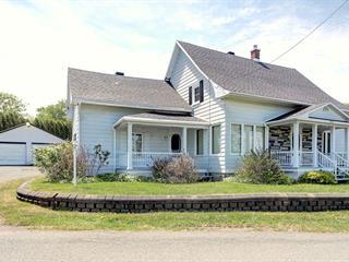 Maison à vendre à Sainte-Croix, Chaudière-Appalaches, 6965, Route de Pointe-Platon, 19868605 - Centris.ca