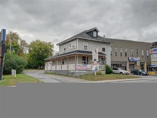Bâtisse commerciale à vendre à Gatineau (Hull), Outaouais, 404, boulevard  Alexandre-Taché, 15439505 - Centris.ca