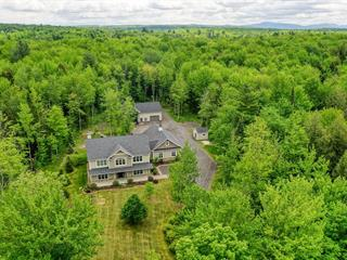 Cottage for sale in Shefford, Montérégie, 103, Rue du Tournesol, 20667616 - Centris.ca