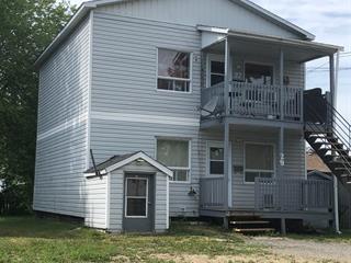Duplex for sale in Trois-Rivières, Mauricie, 27 - 29, Rue  Loranger, 16190395 - Centris.ca