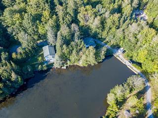 Cottage for sale in Saint-Sauveur, Laurentides, 1315 - 1317, Chemin du Grand-Ruisseau, 24141716 - Centris.ca