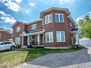 Maison à vendre à Lévis (Les Chutes-de-la-Chaudière-Ouest), Chaudière-Appalaches, 688, Avenue  Albert-Rousseau, 17400253 - Centris.ca