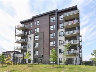 Condo à vendre à La Prairie, Montérégie, 300, Rue du Petit-Coliade, app. 202, 25161548 - Centris.ca