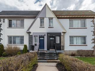 Condominium house for rent in Montréal (Côte-des-Neiges/Notre-Dame-de-Grâce), Montréal (Island), 7020, Avenue  Somerled, 28236898 - Centris.ca