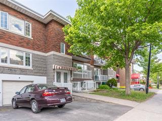 Triplex à vendre à Montréal (Mercier/Hochelaga-Maisonneuve), Montréal (Île), 8505 - 8509, Rue  Sherbrooke Est, 14262436 - Centris.ca