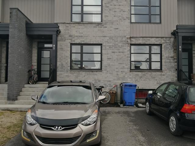Condominium house for rent in Pointe-des-Cascades, Montérégie, 82, Rue du Summerlea, 28303163 - Centris.ca