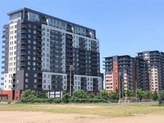 Condo / Apartment for rent in Laval (Laval-des-Rapides), Laval, 1900, Rue  Émile-Martineau, apt. 1501, 25099841 - Centris.ca