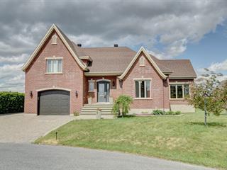 Maison à vendre à Saint-Dominique, Montérégie, 1165, Impasse  Patenaude, 22901257 - Centris.ca