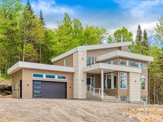 Maison à vendre à Lac-Beauport, Capitale-Nationale, 32, Chemin des Îlots, 13599436 - Centris.ca