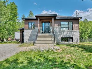 Maison à vendre à Saint-Lin/Laurentides, Lanaudière, 741 - 743, Rue  Chantal, 13854752 - Centris.ca