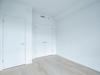 Condo / Apartment for rent in Brossard, Montérégie, 700, Rue des Éclaircies, apt. 504, 19640966 - Centris.ca
