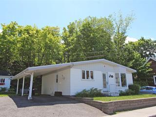 Maison à vendre à Lévis (Les Chutes-de-la-Chaudière-Est), Chaudière-Appalaches, 1284, Chemin du Sault, 15690140 - Centris.ca