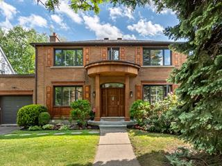 House for sale in Mont-Royal, Montréal (Island), 1050, Chemin  Churchill, 28511052 - Centris.ca