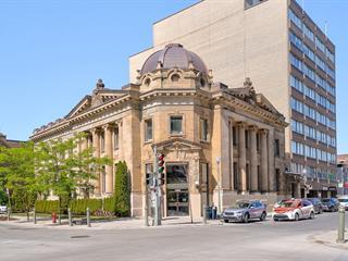 Immeuble à revenus à vendre à Westmount, Montréal (Île), 1302 - 1304, Avenue  Greene, 27682969 - Centris.ca