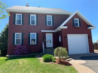 Maison à vendre à Donnacona, Capitale-Nationale, 395, Avenue  Lord, 24423716 - Centris.ca