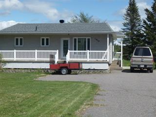 Maison à vendre à Saint-Bruno, Saguenay/Lac-Saint-Jean, 1970, 6e Rang Nord, 25395205 - Centris.ca