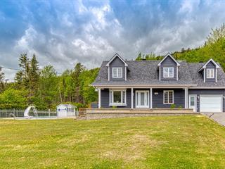 Maison à vendre à Lac-Beauport, Capitale-Nationale, 65, Traverse de Laval, 22380064 - Centris.ca