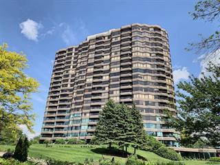 Condo / Appartement à louer à Montréal (Verdun/Île-des-Soeurs), Montréal (Île), 201, Chemin du Club-Marin, app. 806, 22388932 - Centris.ca