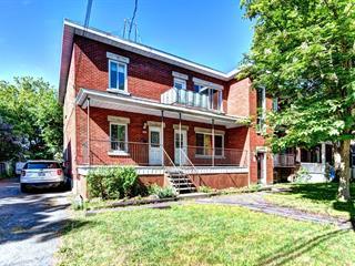 Maison à louer à Saint-Lambert (Montérégie), Montérégie, 371, Avenue  Notre-Dame, 23871666 - Centris.ca