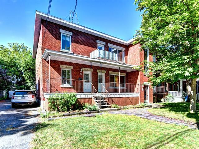 House for rent in Saint-Lambert (Montérégie), Montérégie, 371, Avenue  Notre-Dame, 23871666 - Centris.ca