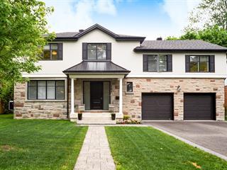 House for sale in Mont-Royal, Montréal (Island), 162, Avenue  Melbourne, 26518558 - Centris.ca