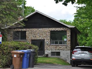 Maison à vendre à Saint-Hippolyte, Laurentides, 1105, Chemin du Lac-Connelly, 26739892 - Centris.ca
