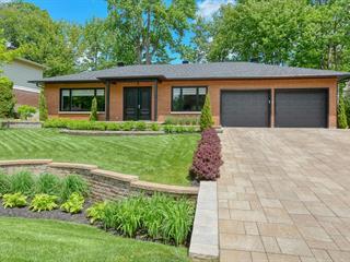 House for sale in Lorraine, Laurentides, 67, boulevard du Val-d'Ajol, 10640927 - Centris.ca