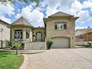 Maison à vendre à Montréal (Saint-Léonard), Montréal (Île), 5550, boulevard  Lavoisier, 12860503 - Centris.ca