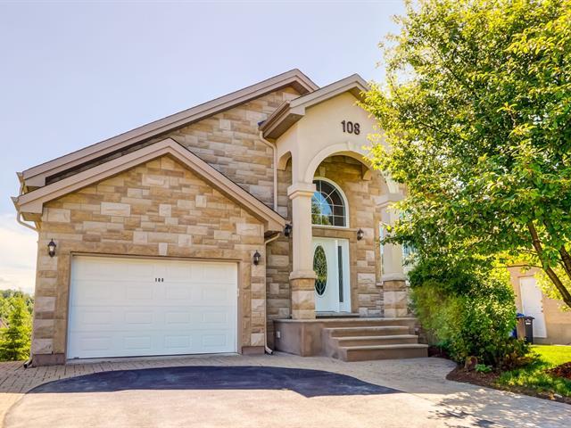 House for sale in Gatineau (Gatineau), Outaouais, 108, Rue de Saint-Vallier, 12419392 - Centris.ca